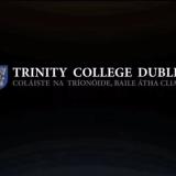 TCD_Video