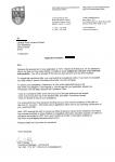 华中科技大学毕业生获得都柏林大学建筑学录取通知书