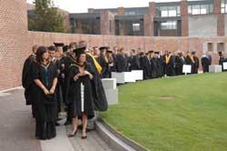 cit_graduates