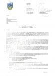 南京外国语学校A Level学生获得爱尔兰都柏林大学国际商业录取通知书