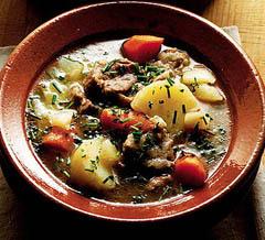 irish_stew