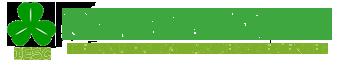 爱尔兰留学专家,爱尔兰教育服务中心, IESC Logo