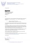 珠海学生获得爱尔兰香浓酒店管理学院国际酒店管理商学本科录取通知书
