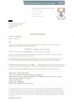 武汉理工大学华夏学院毕业生获得沃特福德理工学院预科和国际酒店管理双录取