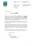 天津工业大学在读生获得爱尔兰都柏林大学计算机科学-协商学习硕士录取通知书