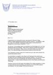 青岛的学生获得爱尔兰香浓酒店管理学院国际酒店管理商学本科录取通知书