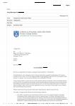 上海大学学生获得爱尔兰都柏林圣三一大学英语语言教学硕士录取通知书