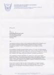 枫华高级中学获得爱尔兰香浓酒店管理学院国际酒店管理商学本科录取通知书