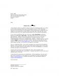 陕西咸阳彩虹中学学生获得爱尔兰都柏林圣三一大学商业、经济与社会研究本科录取通知书