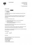 上海实验学校剑桥国际考试中心高三生获得爱尔兰都柏林大学食品科学本科录取通知书和5,000欧奖学金